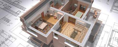 Progettazione e Costruzioni